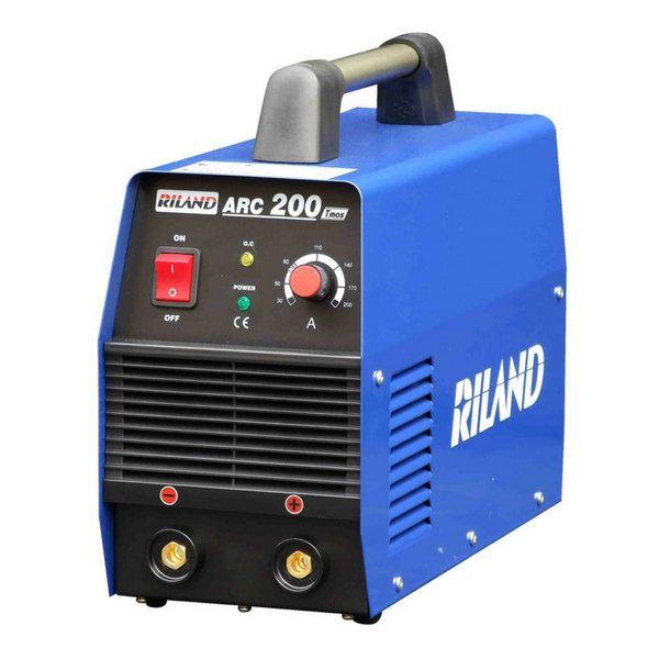 Welding Machines Manufacturers India - STUDMASTER